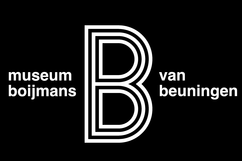 boijmans logo